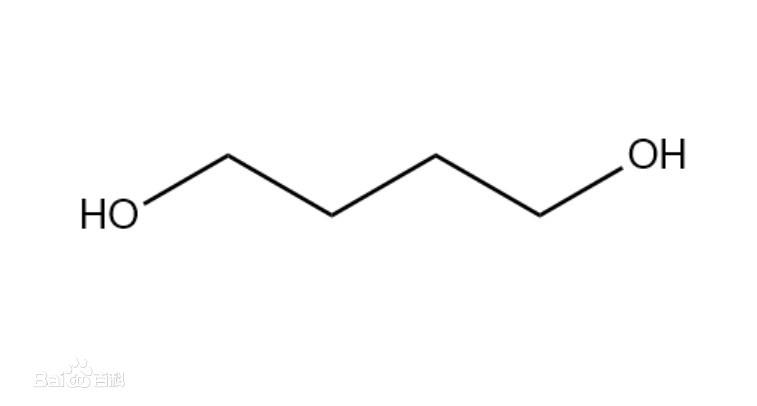 1,4-丁二醇(BDO)